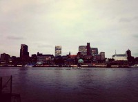 Hamburg_Skyline