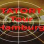 Tatort – Tour Hamburg